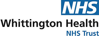 Whittingdon Health.png