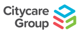 Citycare-Group_Logo-Stacked_RGB-300x131-1.png