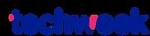 techweek19-logo-.png