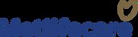 1280px-Metlifecare_logo.svg.png