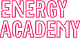 Energy-Academy-Pink.png