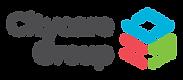 Citycare-Group_Logo-Stacked_RGB-300x131-