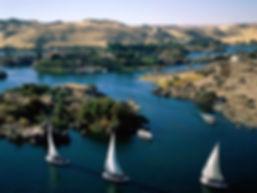 Aswan_Nile.jpg