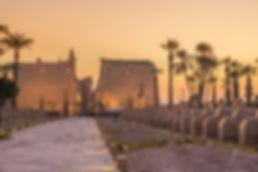Luxor_Av of Sphinx.jpg
