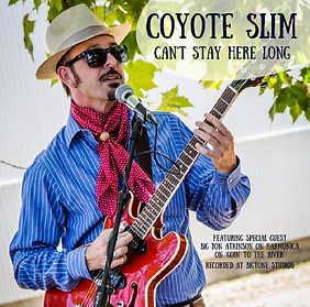 Can'tStayHereLongCover.png