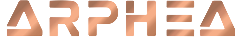Logo Arphea small