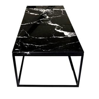zijkant salontafel.jpg