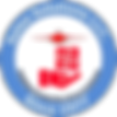logo2-smaller.png