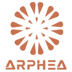 Full Logo under.png
