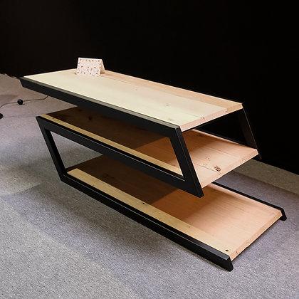 ARDOIX Z-kast TV meubel