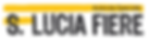 Fiere-Santa-Lucia_logo_60px.png