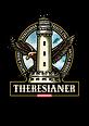 logo_theresianer.png