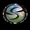 logo_ese.png