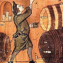 vino-medioevo-300x300.jpg