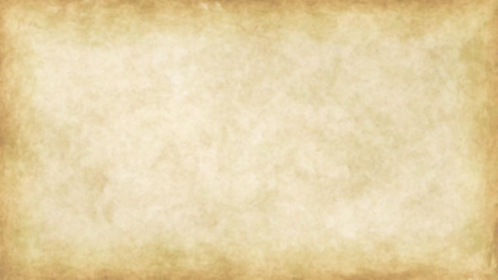 burnt-parchment-paper_276608.png