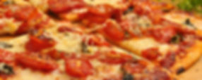 FigandOlive1-1600x640.jpg