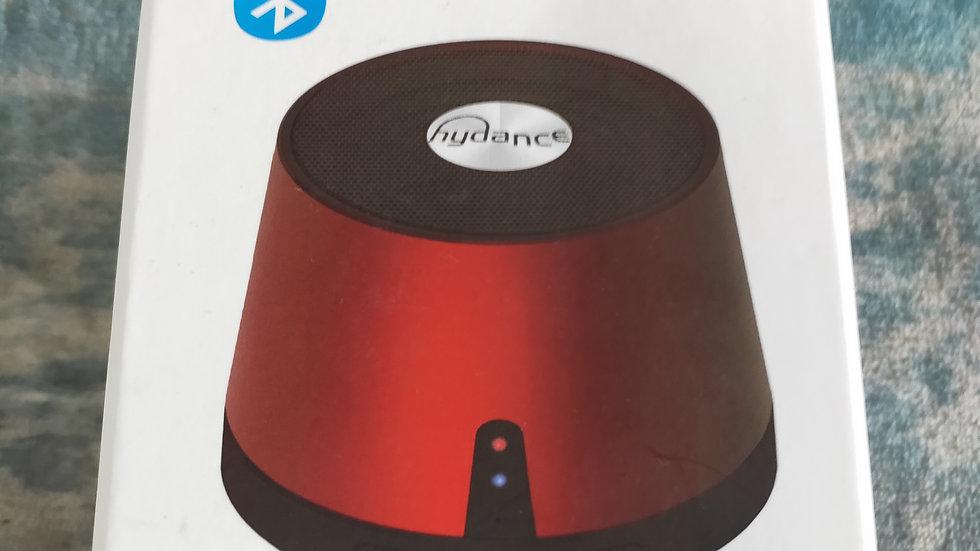 Bluetooth Speaker 3W