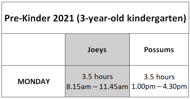 timetable 2021-2.png