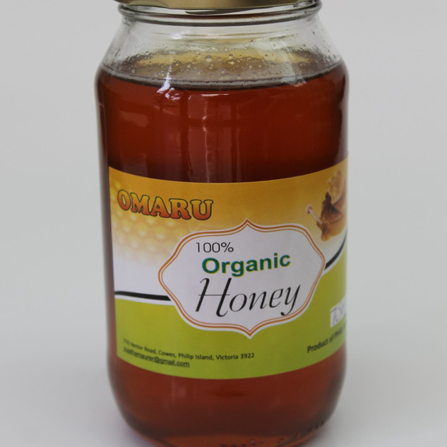 100% Organic Honey_edited.jpg