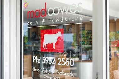 MadCowes-1920x1280.jpg