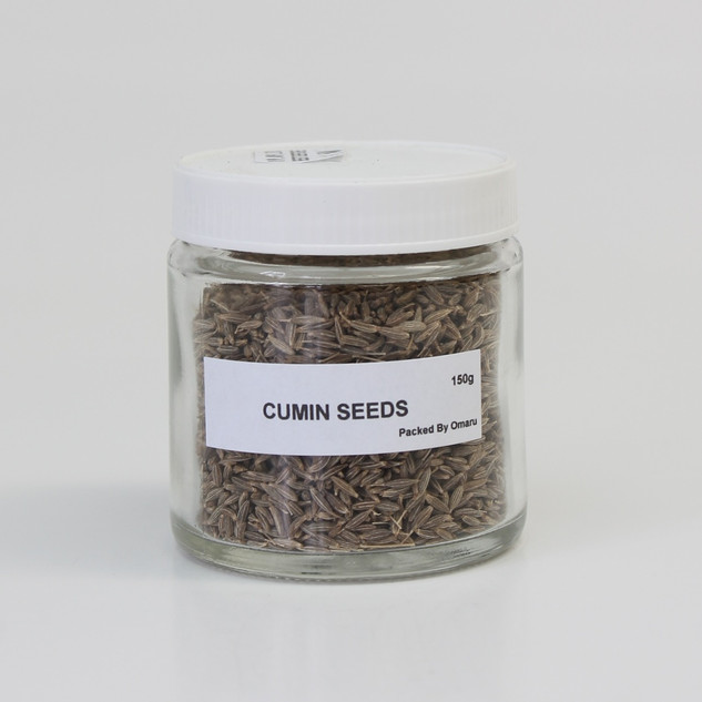Cumin Seeds_edited.jpg
