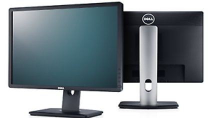 Dell 22 inch digital Monitors