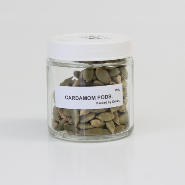 Cardamon Pods_edited.jpg