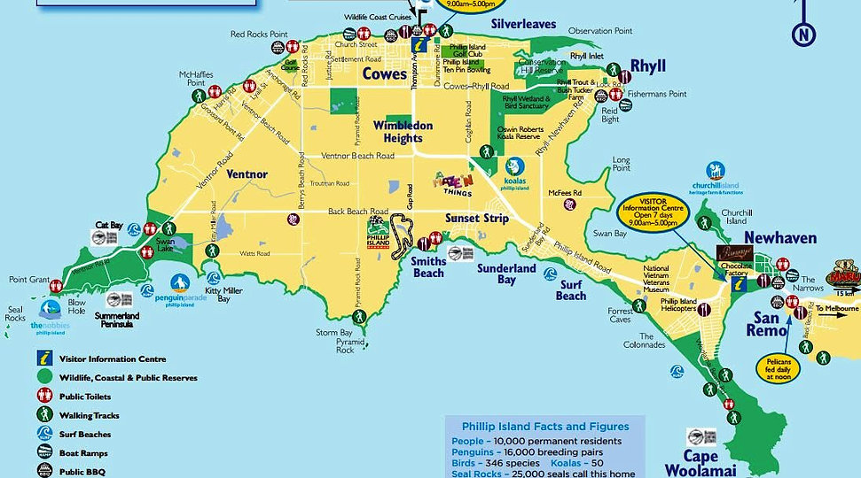 Phillip-Island-Tourist-Map.jpg