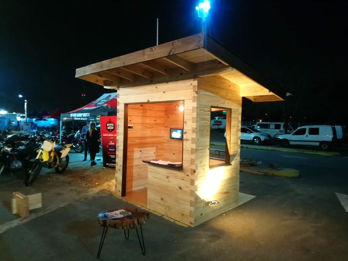 expo 2018