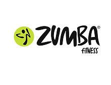 7397_Zumba-Fitness.jpg