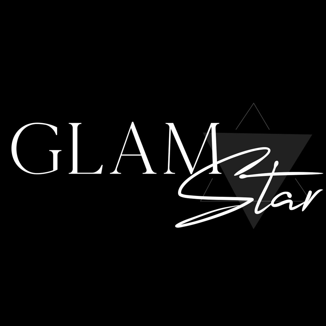GLAM Star