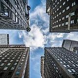 tall building.jfif