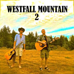 Westfall Mountain 2 (album)