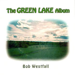 The Green Lake Album