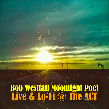 Live & Lo-Fi @ The ACT, Canada