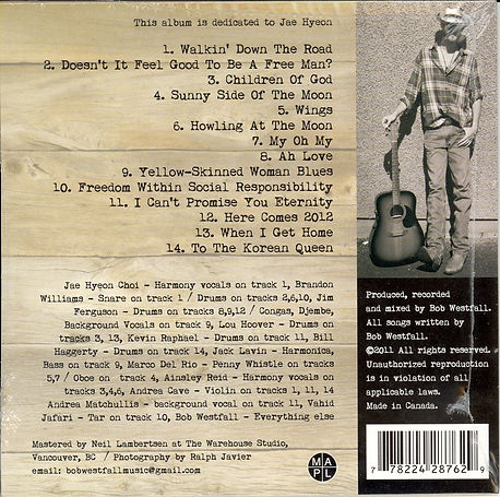 Diamonds For The Queen (back cover).jpg