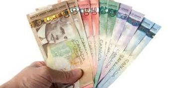 Canadian Cash.jpg
