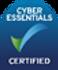 Cyber Essentials logo.png