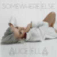 SWE CD cover NEW FINAL JPeg copy.jpg