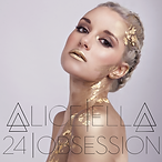 Alice Ella 24 Obsession Cover 2.png
