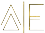AE (Gold).png