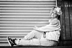Photography by Darren Johnson