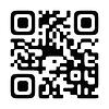 QR_555933.png