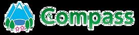 compass_logo.png