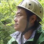 Toshiaki_Okada-thumb-150x150-95.jpg