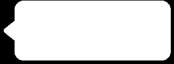 e0169_1.png
