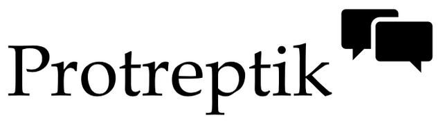 Protreptik er en samtale om værdierne i dit liv