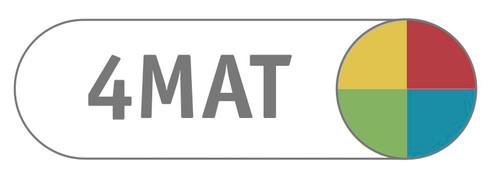 4MAT - Lær 4 sprog på een dag