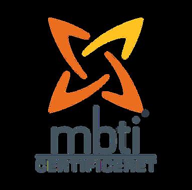 Certificeret MBTI