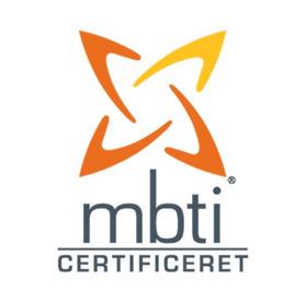 MBTI Certificeret